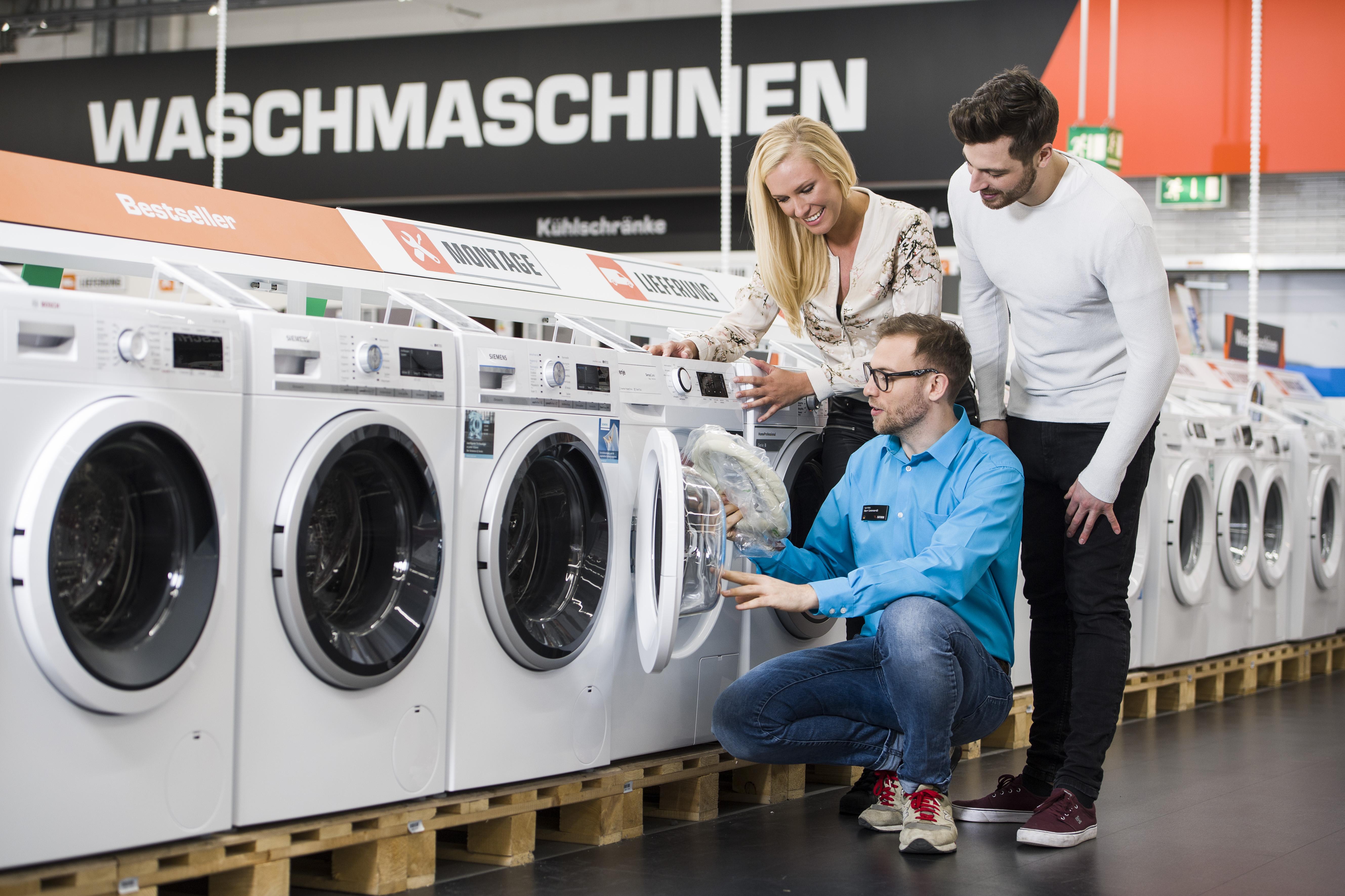 Bei saturn gibt es jetzt bis zu 500 euro u201ebelohnerhöhung