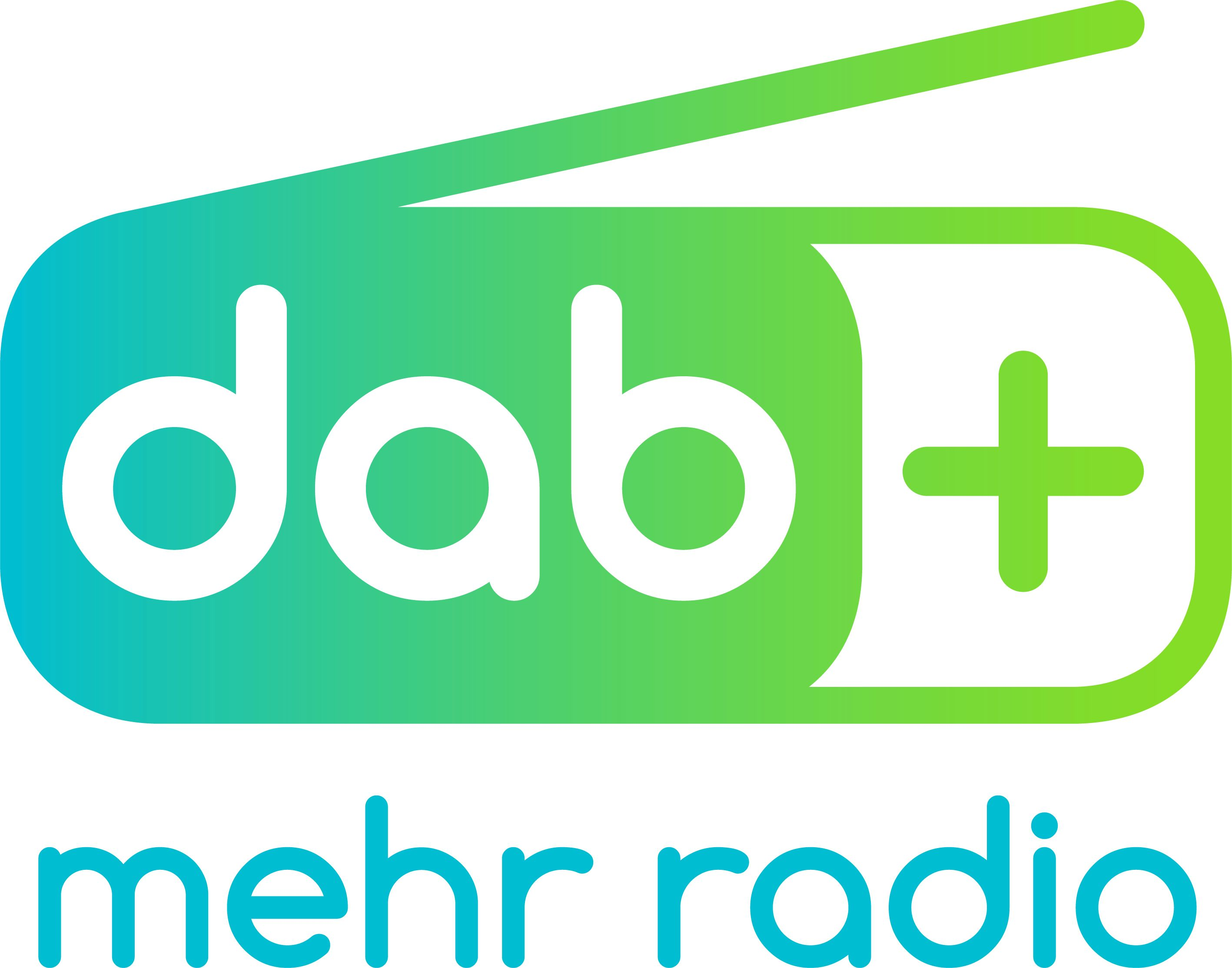 dab digitalradio im auto autoradio car hifi und. Black Bedroom Furniture Sets. Home Design Ideas