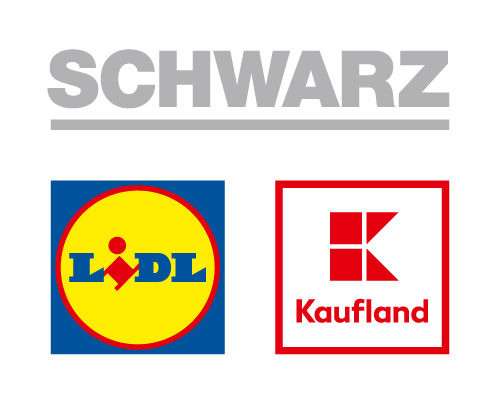 Imagini pentru logo Schwarz