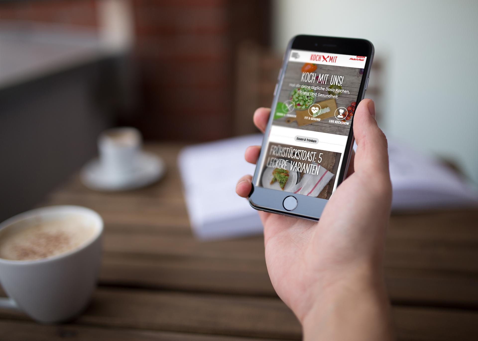 если посчастливится, приложение для телефона ванильные фото молодёжь решила внести