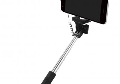 ISY Selfie-Stick ISW-510