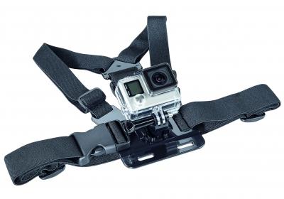 Media Saturn Own Brands ISY IAA 1300