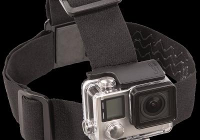 Media Saturn Own Brands ISY IAA 1400