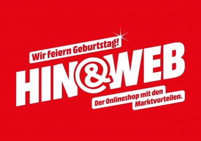 hin&web