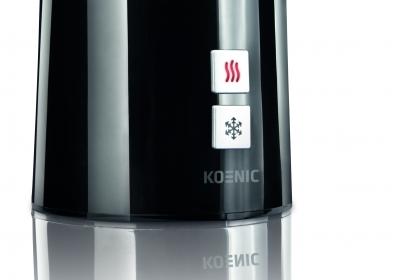 KOENIC - Milchaufschäumer KMF 5211_hero