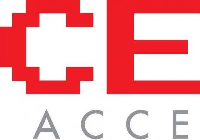 Spacelab-Logo