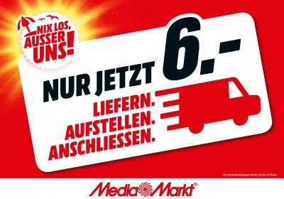 MediaMarkt_Lieferaktion Sommer