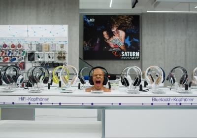 Saturn_Saturn Connect_Kopfhörer