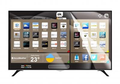 ok. ODL 65650U-TIB_smartTV