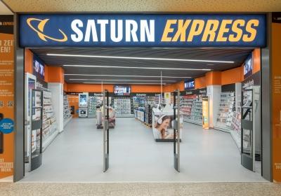 Auto Kühlschrank Saturn : Saturn shop promenaden hauptbahnhof leipzig
