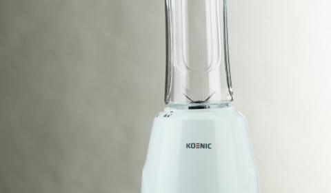 KOENIC KBL 300_2