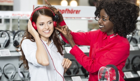 Media Markt Soundwochen 2016 2