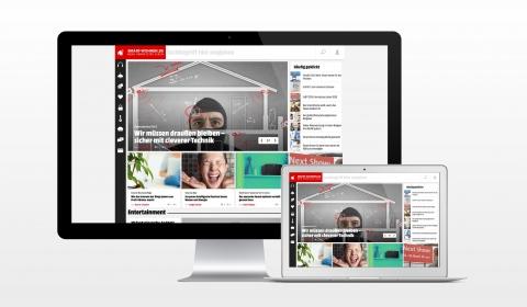 Media Markt Smart Wohnen 2