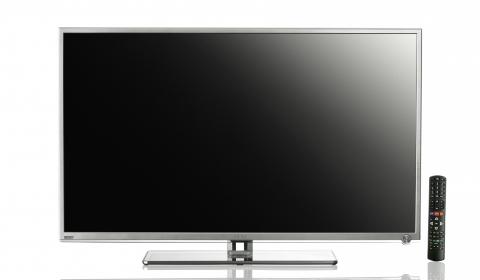 PEAQ PTV 552403 silver