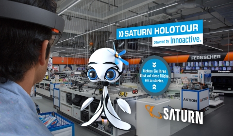 Saturn_HoloTour