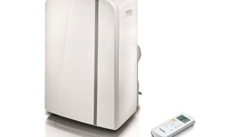 KOENIC Klimagerät