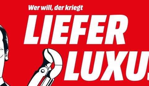 Liefer Luxus_Image