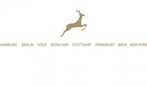 Logo_Zum_goldenen_Hirschen