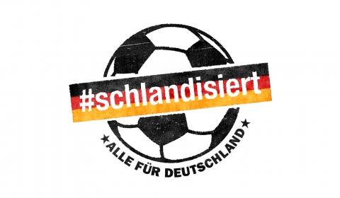 Media Markt schlandisiert_Logo