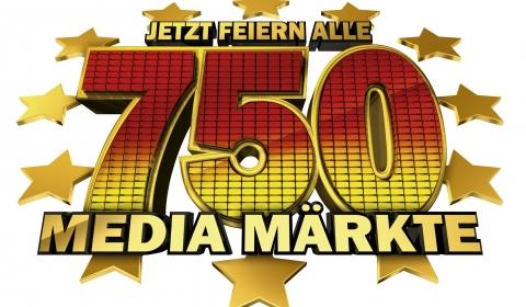 750. Media Markt
