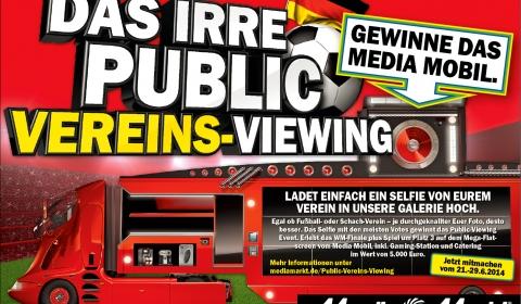 Media Markt_Aktion_Public-Vereins-Viewing_Werbemotiv