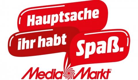 Media Markt Kampagne 2015