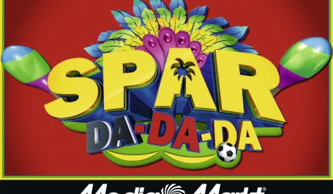 Media Markt_Spar da-da-da