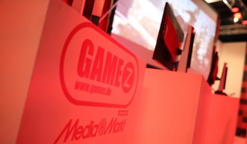 MediaMarkt_GameZ.de