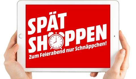 Mediamarkt Mediamarktsaturn Retail Group