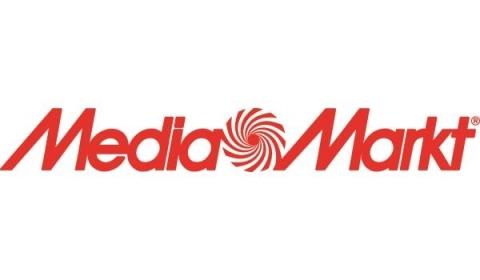 MediaMarkt Neueröffnung Bornheim