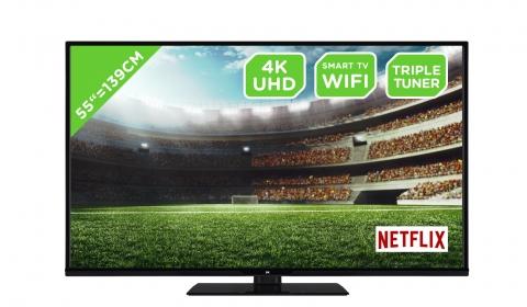 ok. TV ODL 2055651U-TIB_Features