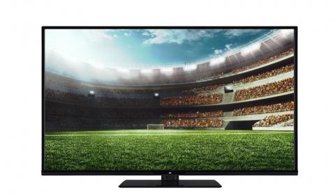 ok. TV ODL 2055651U-TIB_Lifestyle